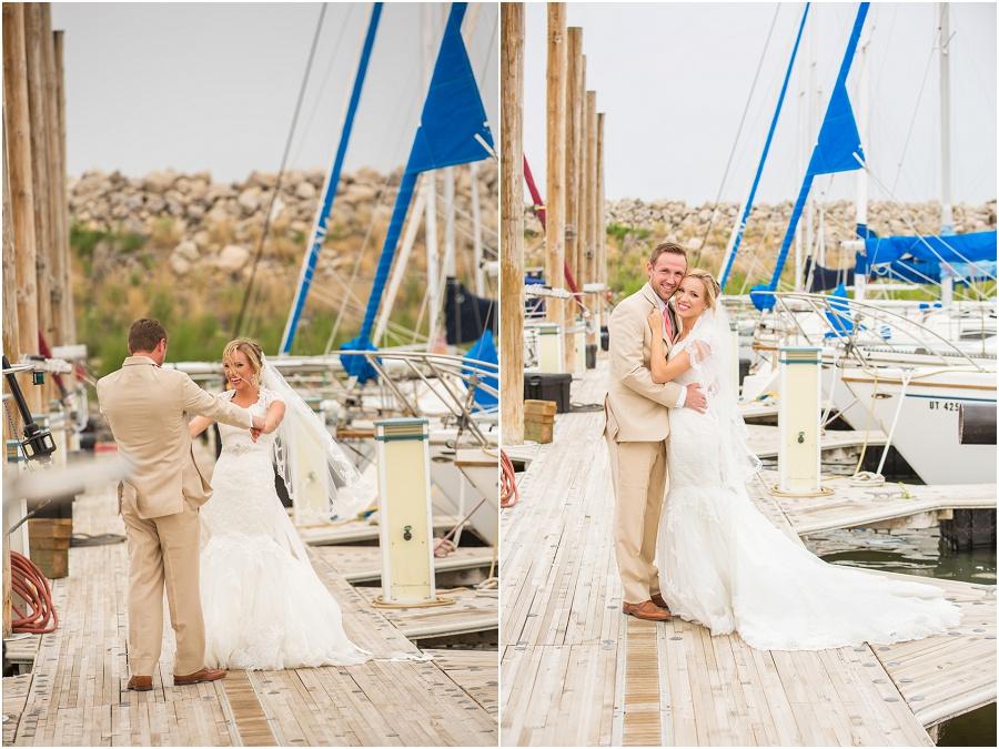 terra cooper wedding photographer_0247.jpg