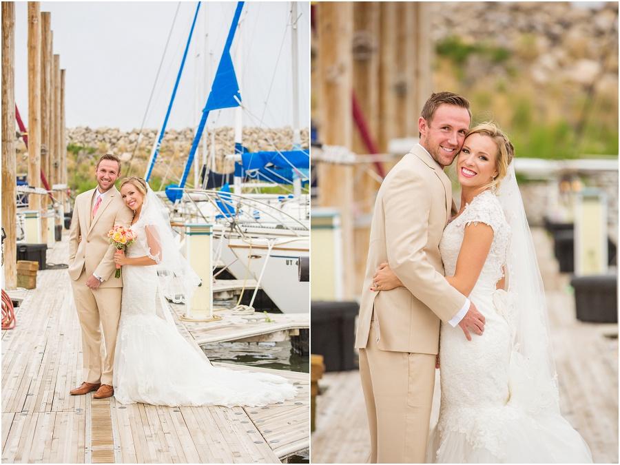 terra cooper wedding photographer_0249.jpg