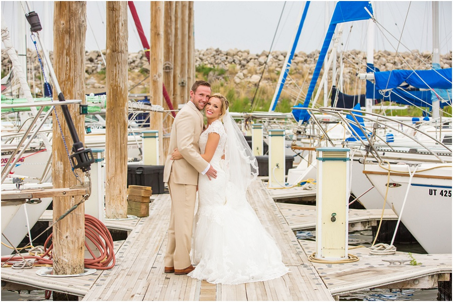terra cooper wedding photographer_0251.jpg