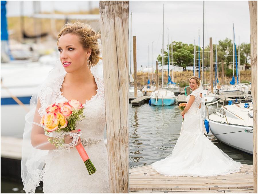 terra cooper wedding photographer_0261.jpg