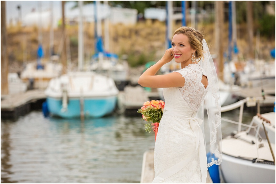 terra cooper wedding photographer_0262.jpg