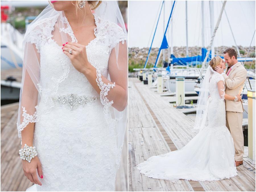 terra cooper wedding photographer_0272.jpg