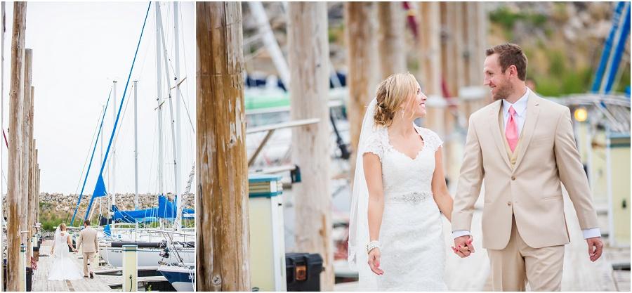 terra cooper wedding photographer_0274.jpg
