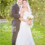 Jennifer + Chris | wedding