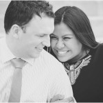 Utah Engagements | Capital Building | Anny + Ben
