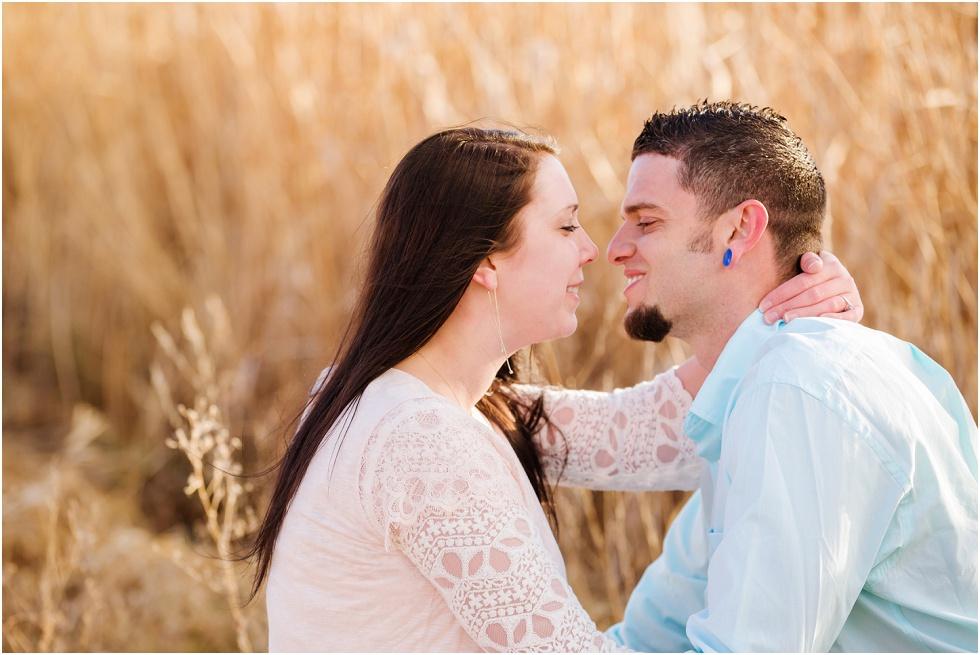 terra cooper wedding photographer engagements_0931.jpg