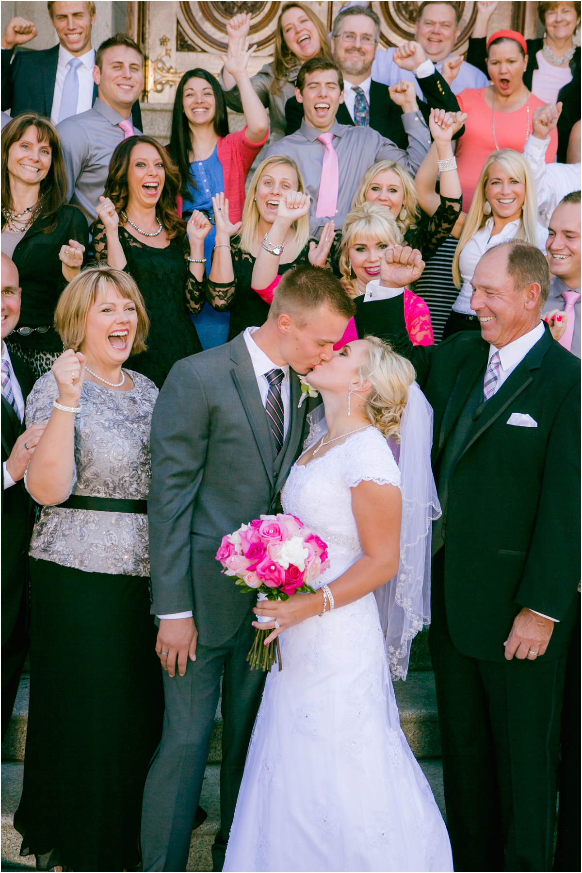 Salt Lake Temple Willow Creek Country Club Wedding terra cooper photography_1545.jpg