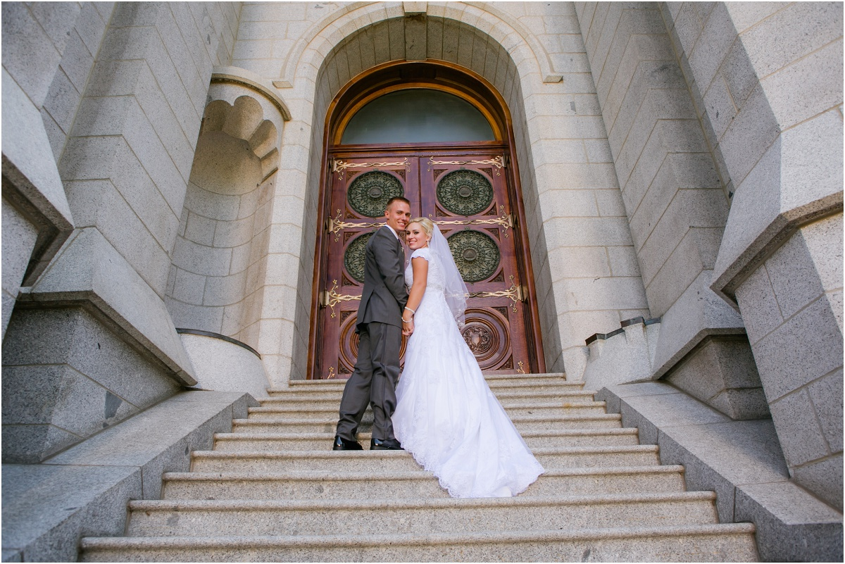 Salt Lake Temple Willow Creek Country Club Wedding terra cooper photography_1548.jpg