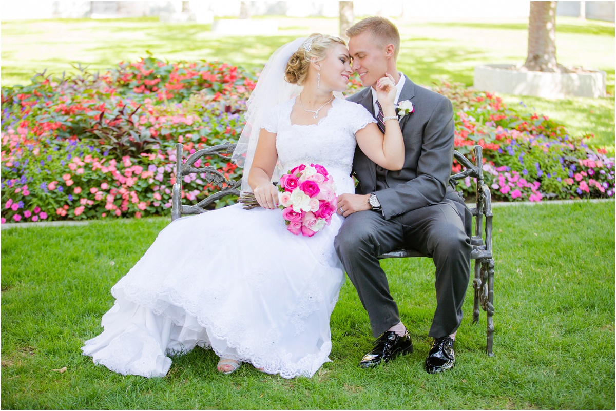 Salt Lake Temple Willow Creek Country Club Wedding terra cooper photography_1552.jpg