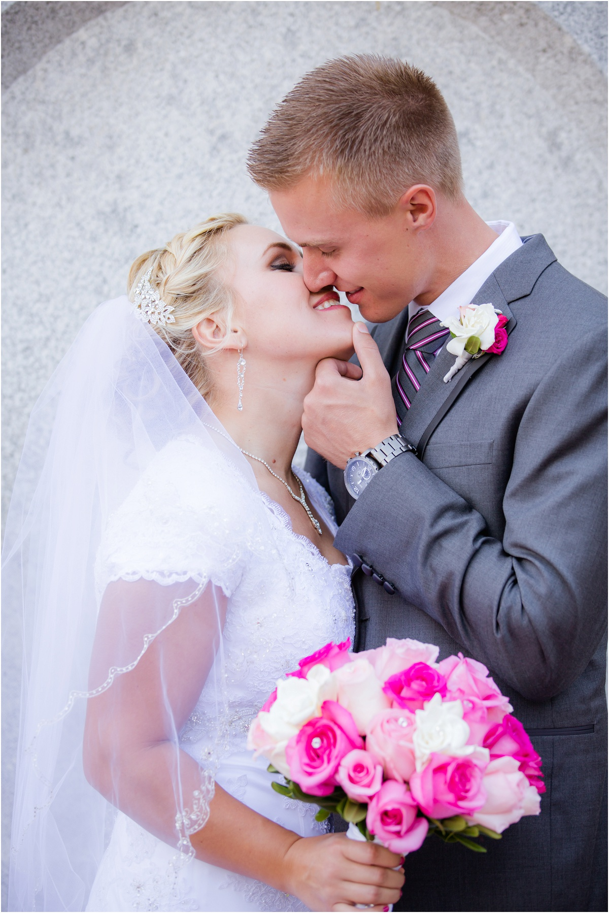 Salt Lake Temple Willow Creek Country Club Wedding terra cooper photography_1553.jpg