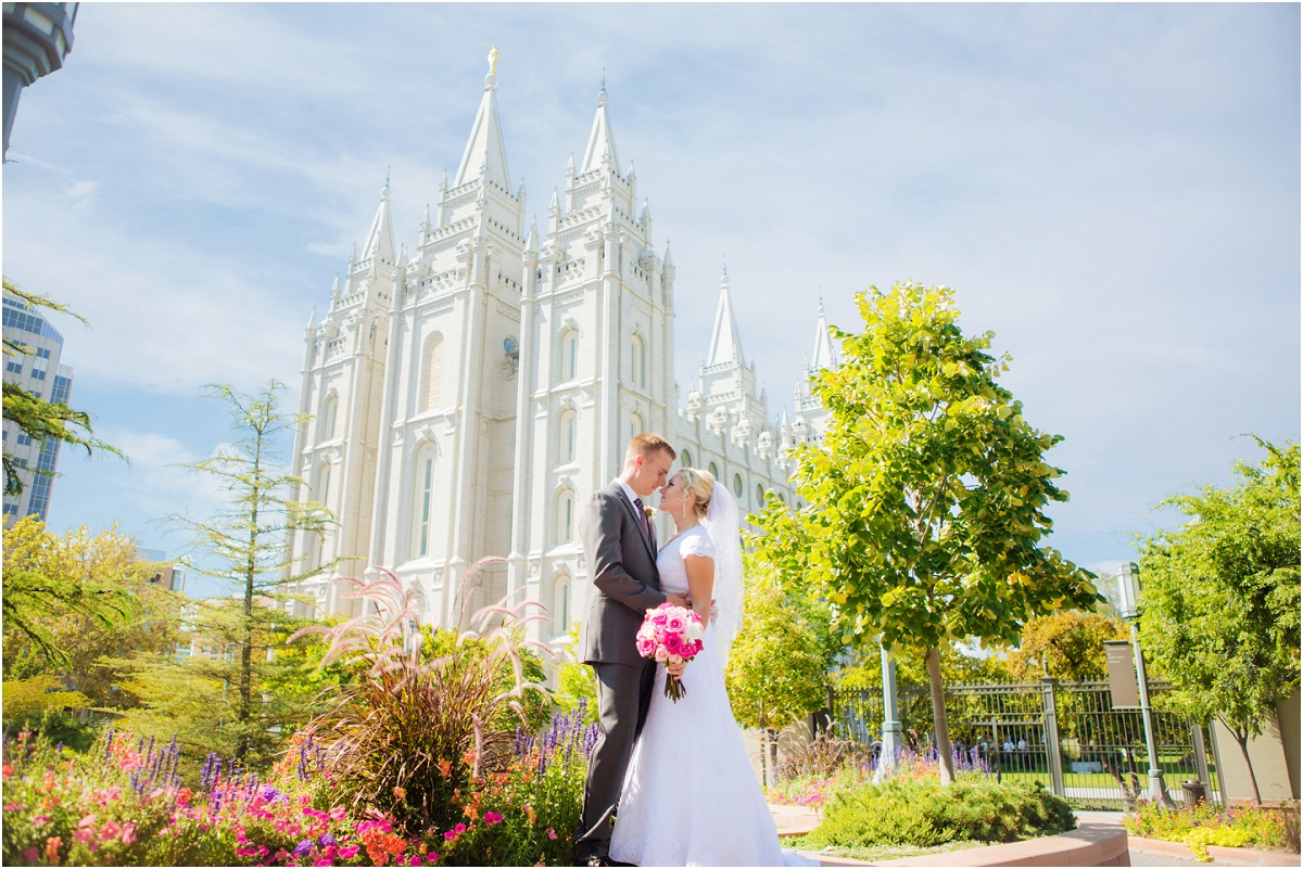 Salt Lake Temple Willow Creek Country Club Wedding terra cooper photography_1554.jpg