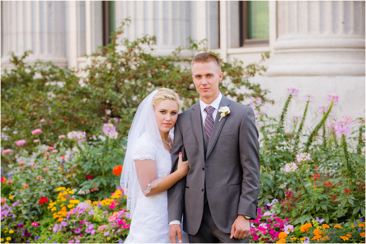 Salt Lake Temple Willow Creek Country Club Wedding terra cooper photography_1559.jpg