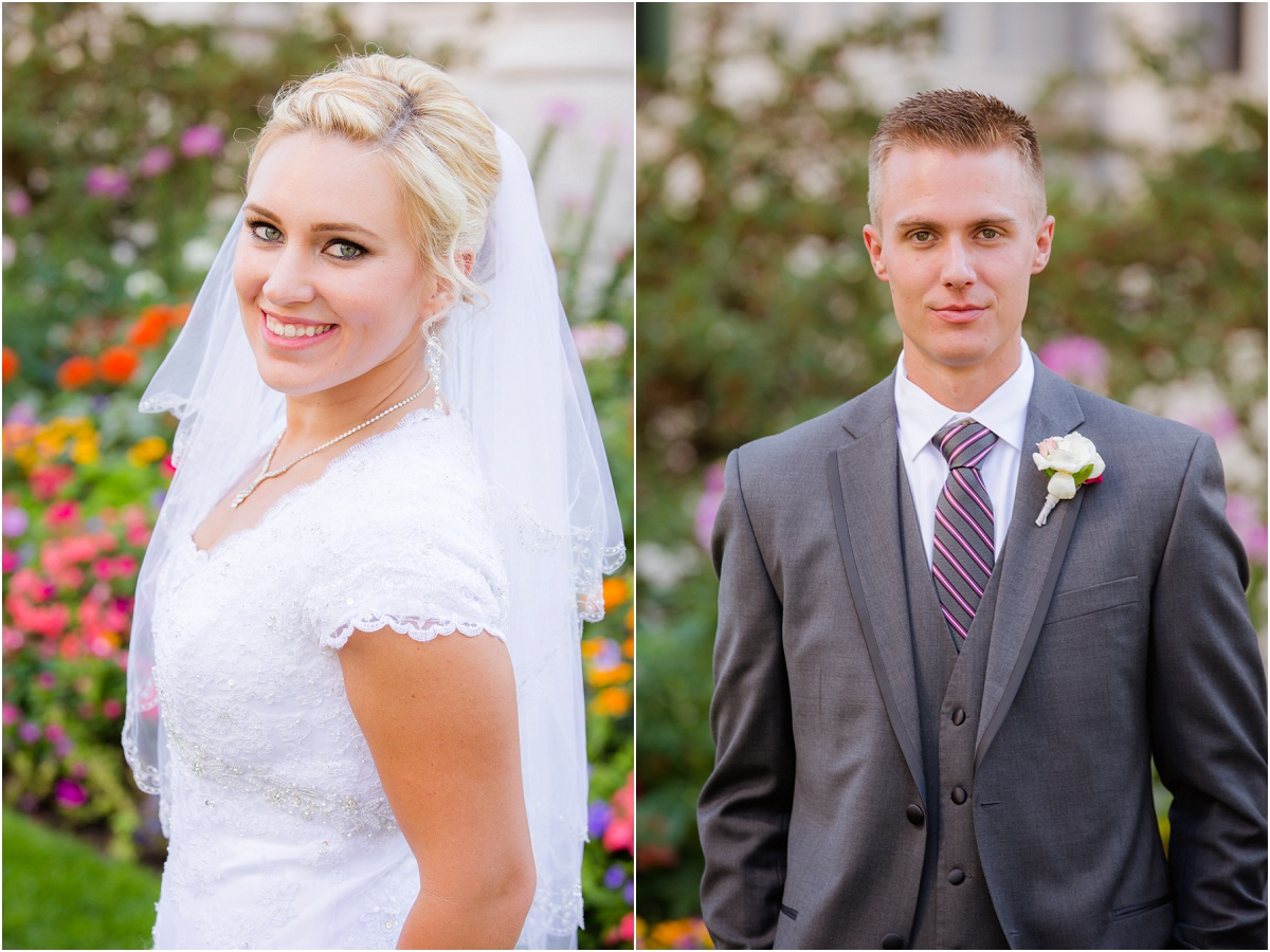 Salt Lake Temple Willow Creek Country Club Wedding terra cooper photography_1563.jpg