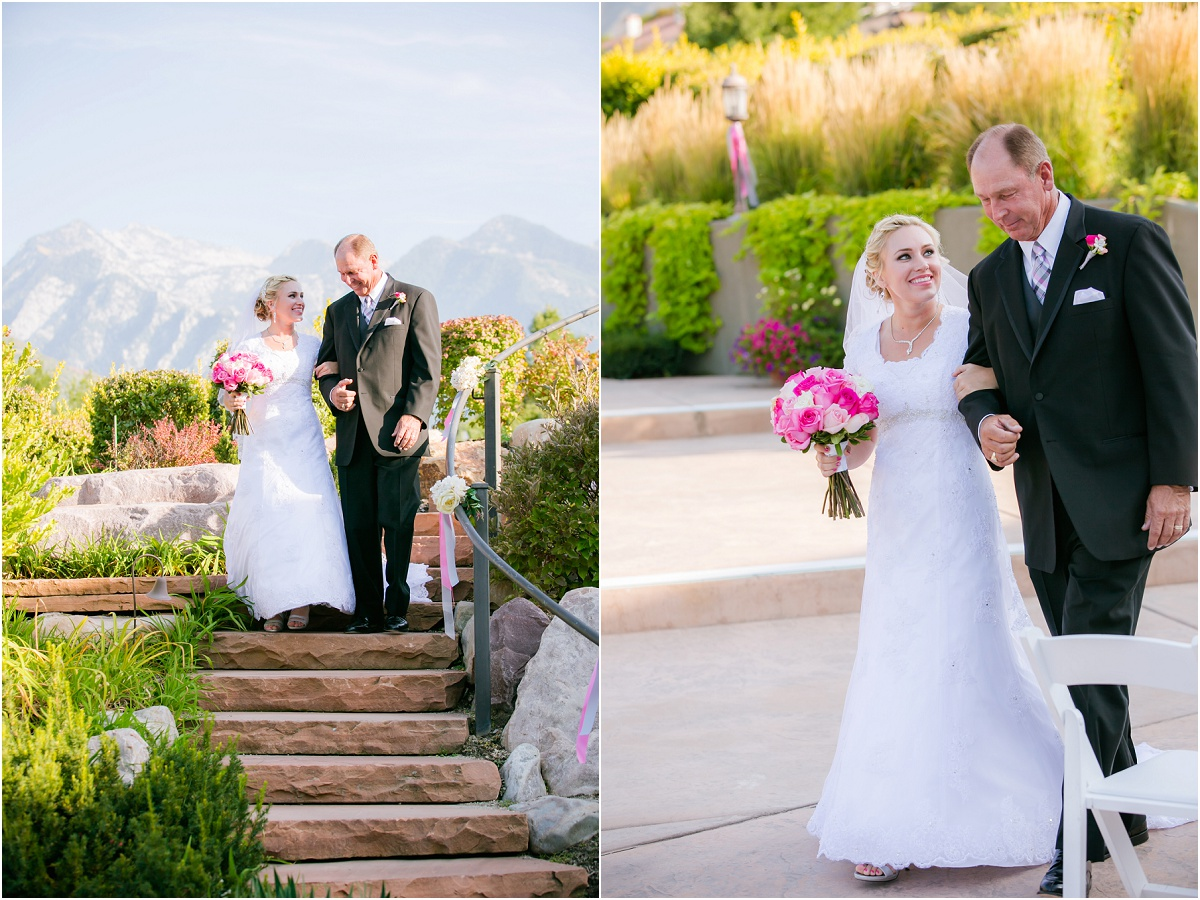Salt Lake Temple Willow Creek Country Club Wedding terra cooper photography_1574.jpg