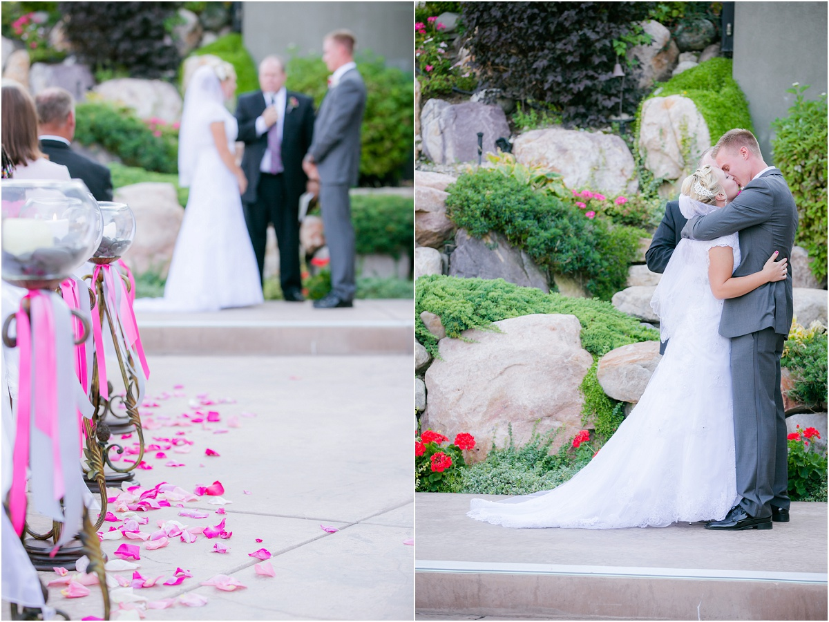 Salt Lake Temple Willow Creek Country Club Wedding terra cooper photography_1578.jpg