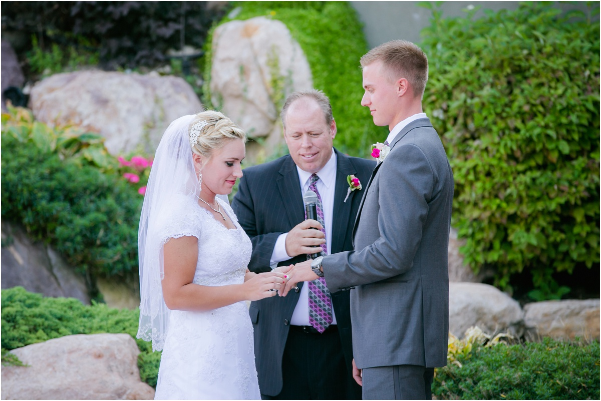 Salt Lake Temple Willow Creek Country Club Wedding terra cooper photography_1579.jpg