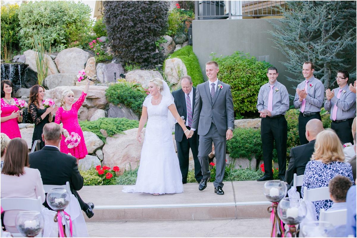 Salt Lake Temple Willow Creek Country Club Wedding terra cooper photography_1580.jpg