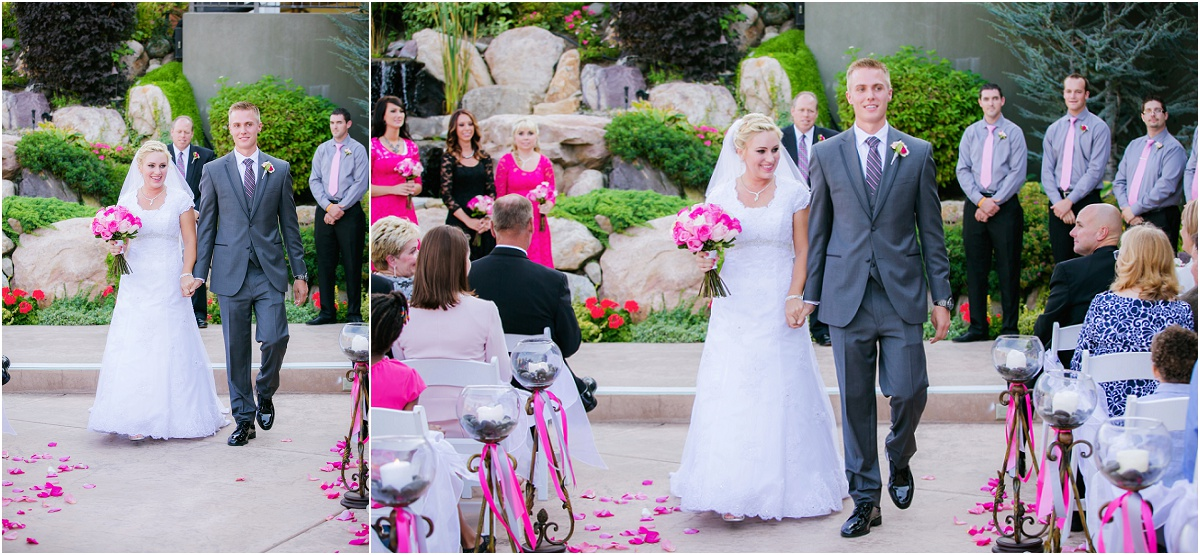 Salt Lake Temple Willow Creek Country Club Wedding terra cooper photography_1581.jpg