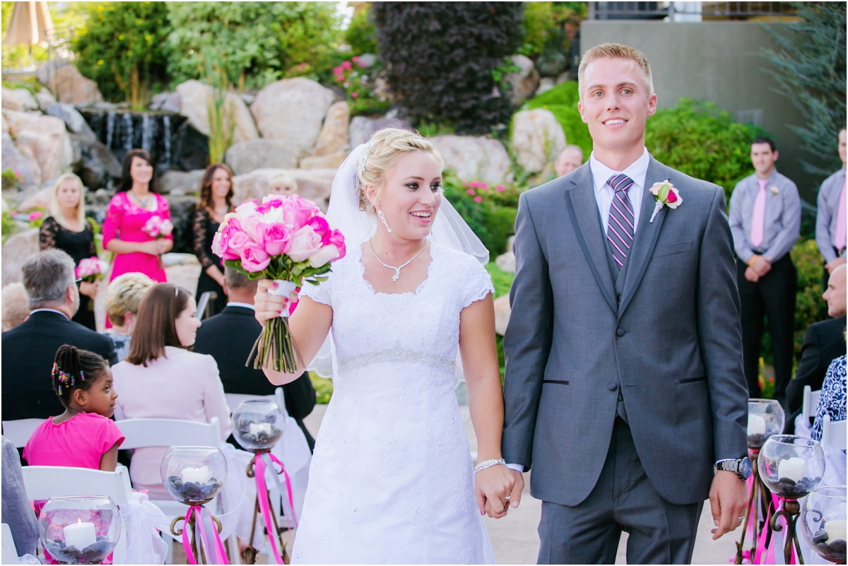 Salt Lake Temple Willow Creek Country Club Wedding terra cooper photography_1582.jpg