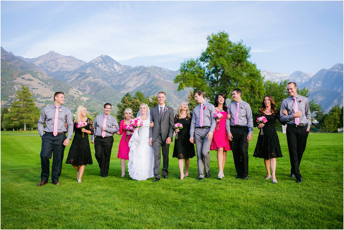 Salt Lake Temple Willow Creek Country Club Wedding terra cooper photography_1584.jpg