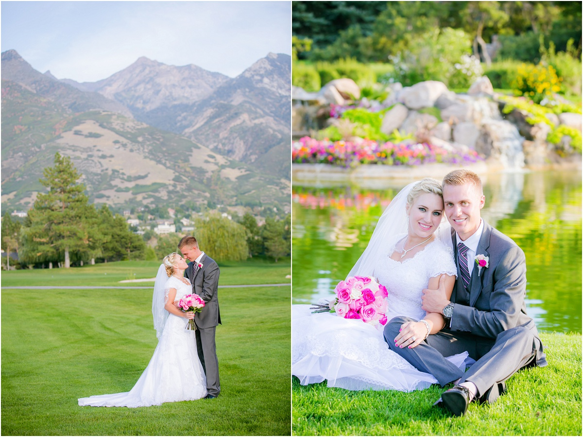 Salt Lake Temple Willow Creek Country Club Wedding terra cooper photography_1585.jpg