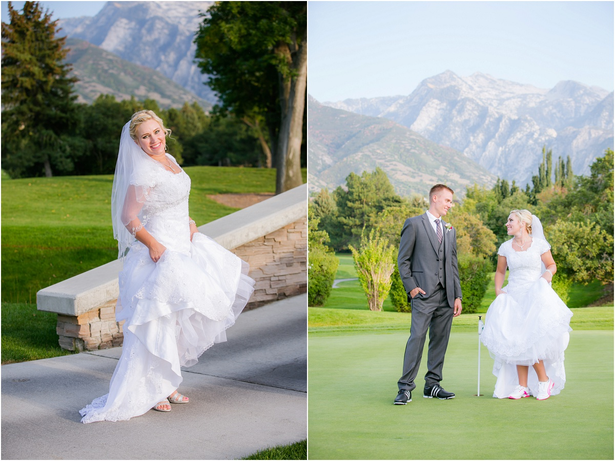 Salt Lake Temple Willow Creek Country Club Wedding terra cooper photography_1588.jpg