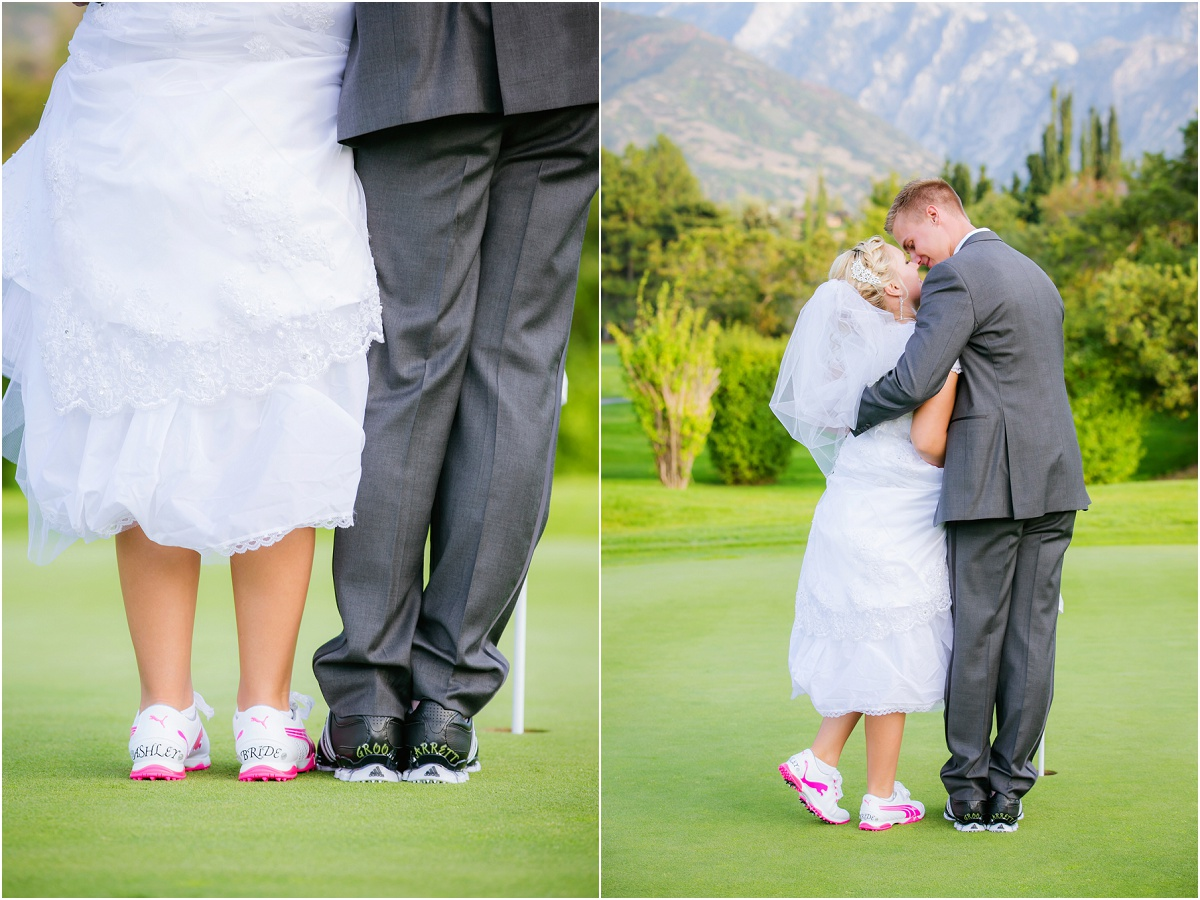 Salt Lake Temple Willow Creek Country Club Wedding terra cooper photography_1589.jpg