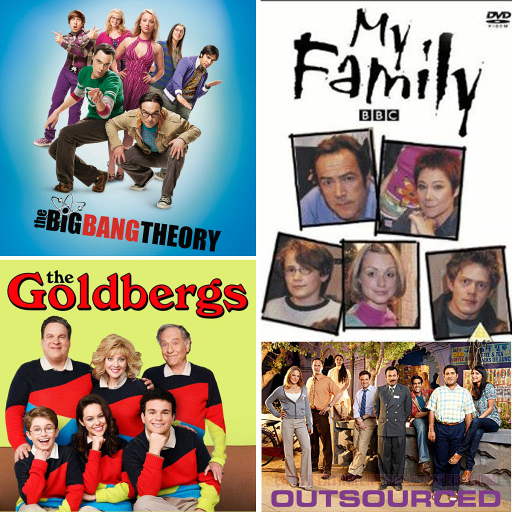 favorite tv shows, best tv shows