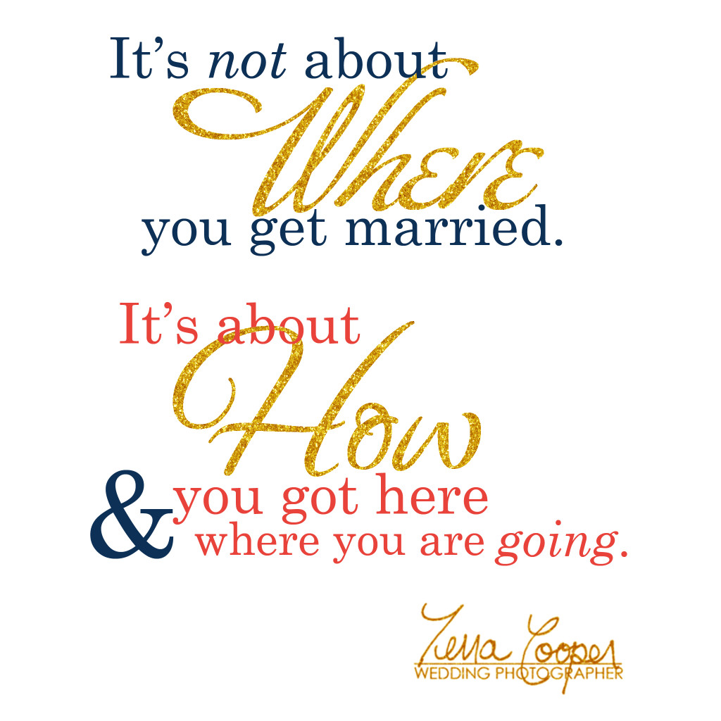 terra cooper sentimental wedding photographer, utah wedding photographer, wedding quotes, wedding vows