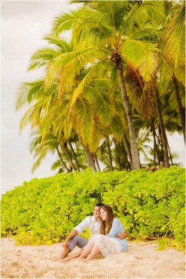 oahu engagement session, destination photographer, oahu wedding photographer, oahu weddings