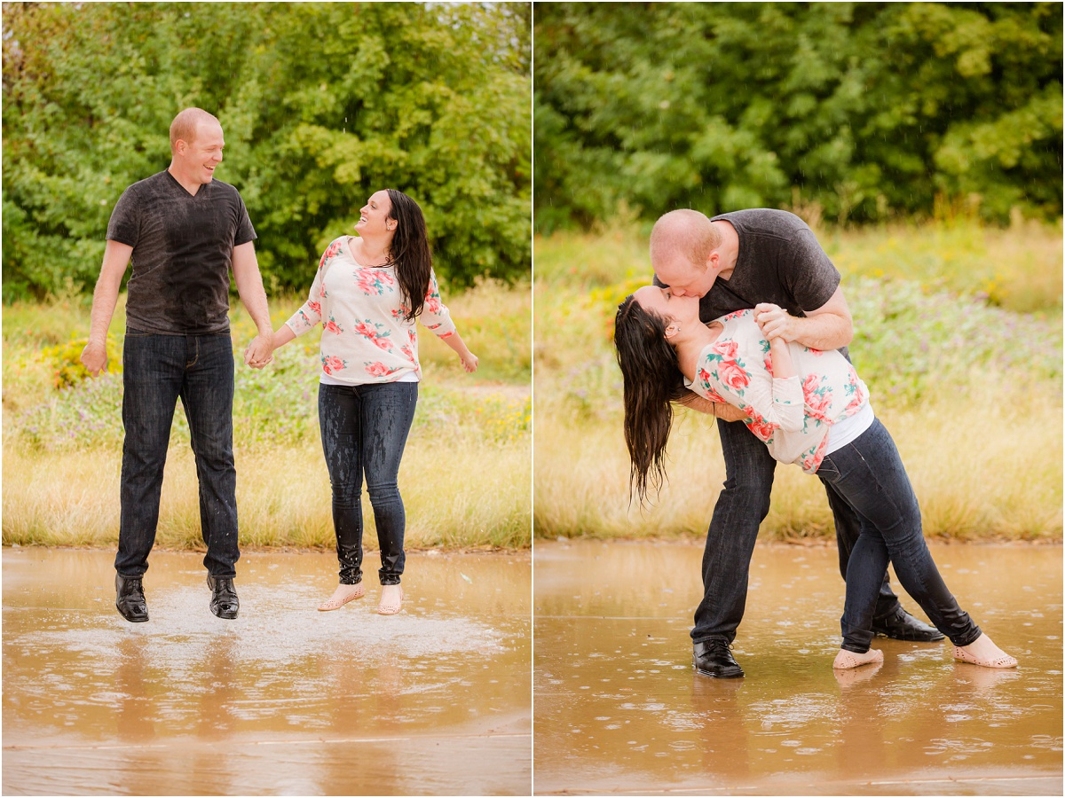 salt lake engagements terra cooper photography_1360.jpg