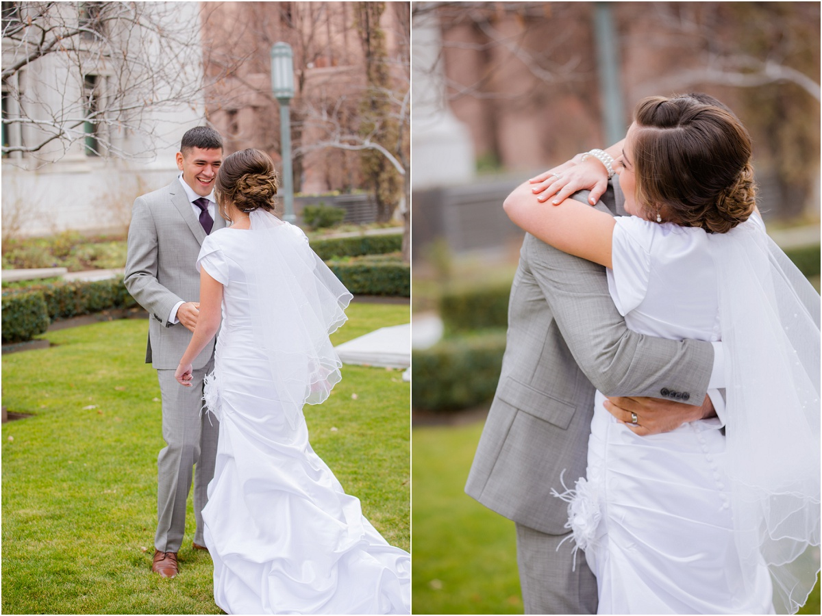 salt lake temple wedding terra cooper photography_1379.jpg