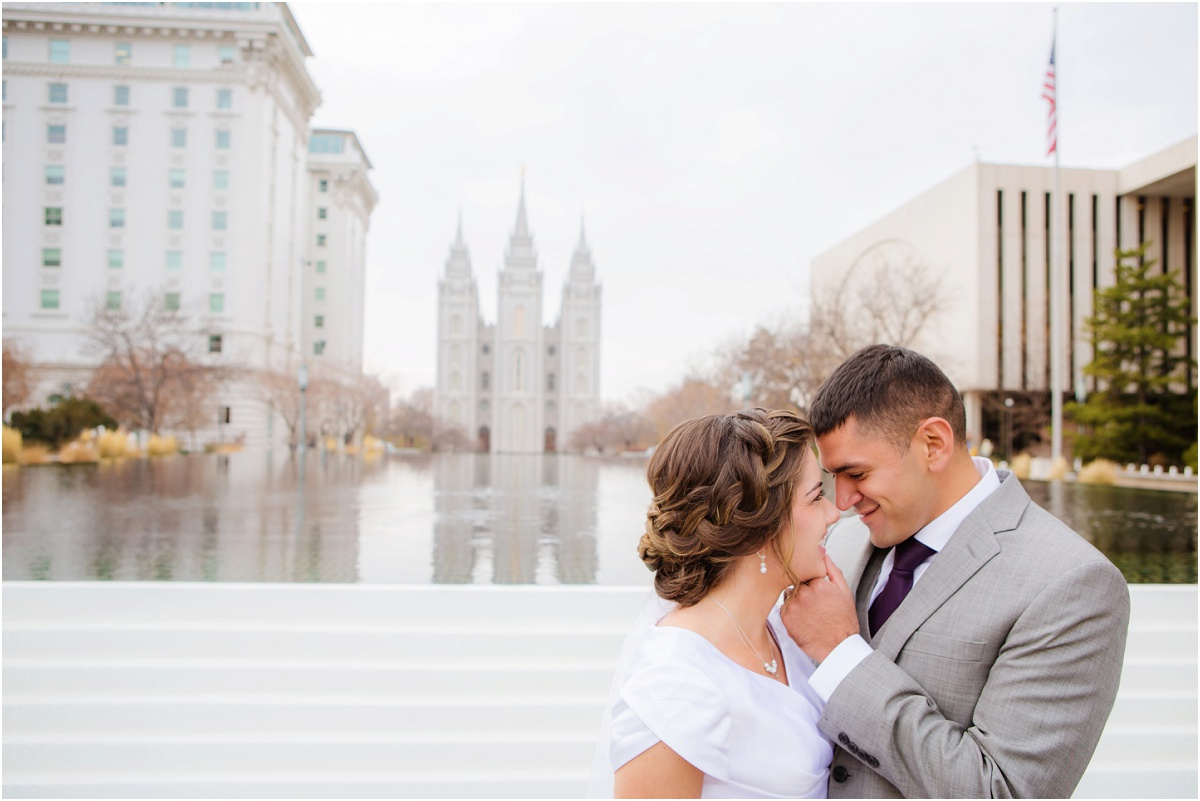 salt lake temple wedding terra cooper photography_1381.jpg