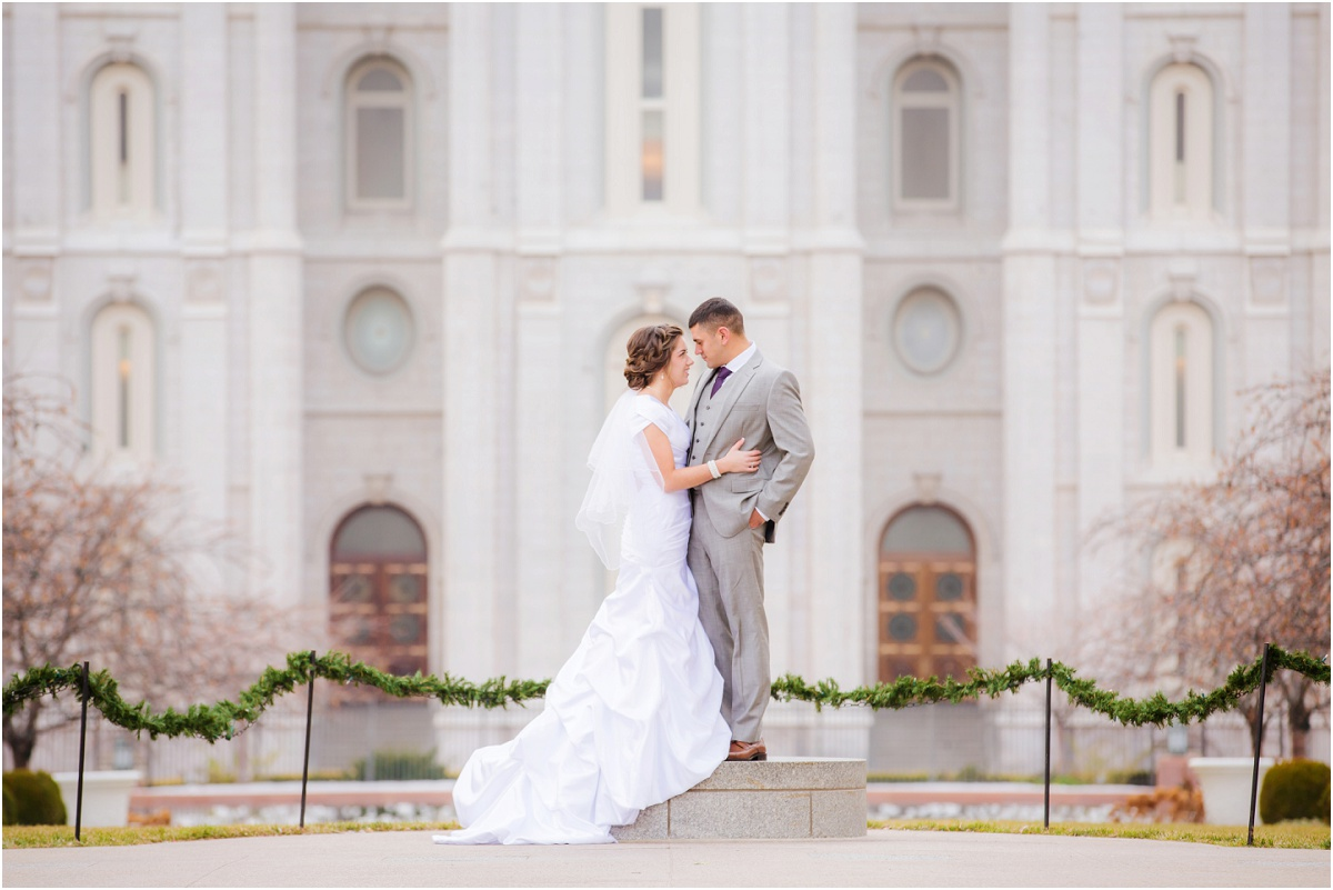 salt lake temple wedding terra cooper photography_1384.jpg
