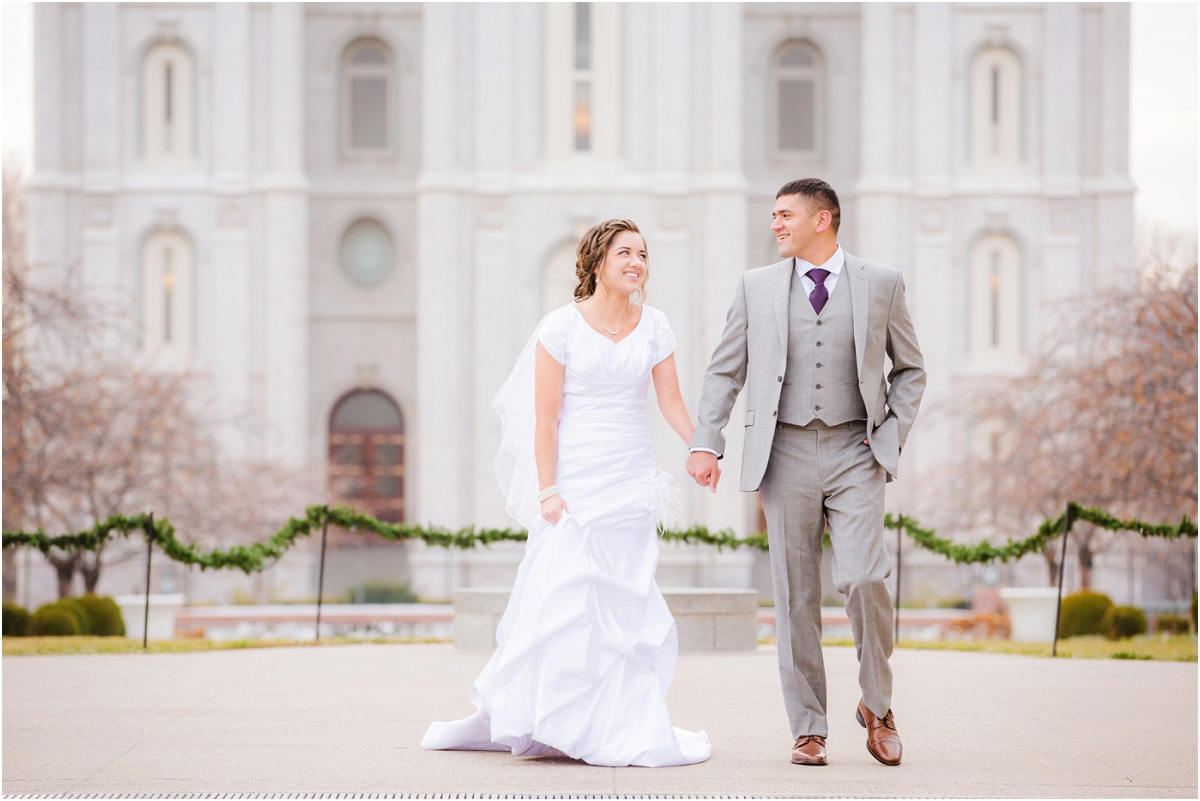 salt lake temple wedding terra cooper photography_1385.jpg