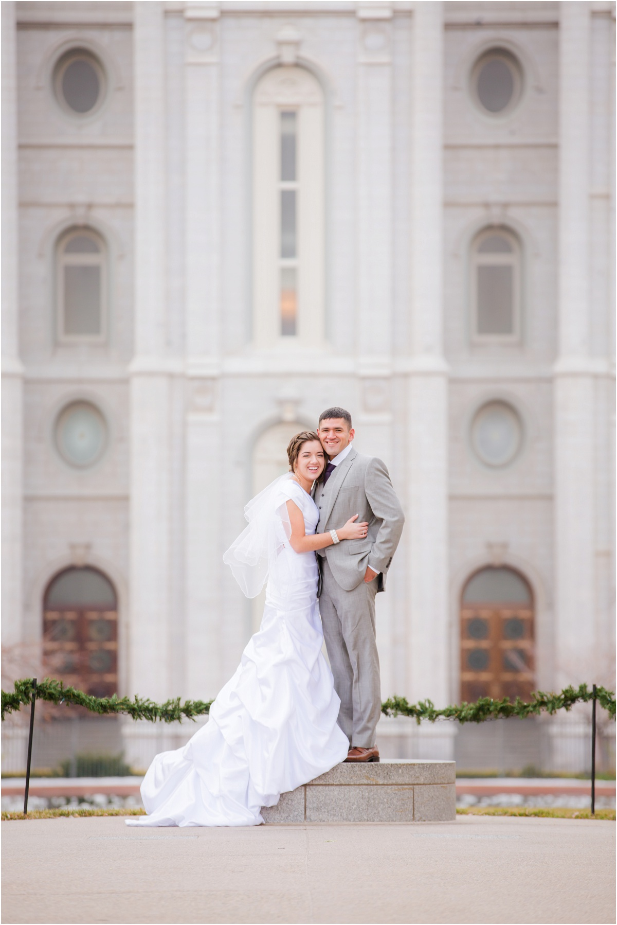 salt lake temple wedding terra cooper photography_1386.jpg