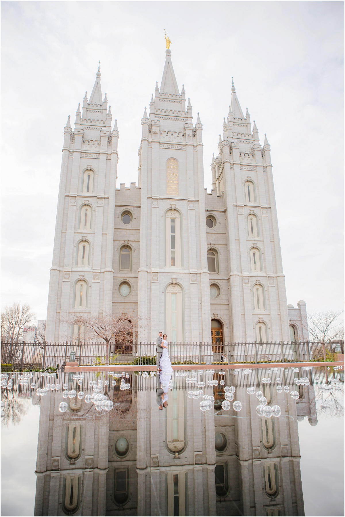 salt lake temple wedding terra cooper photography_1387.jpg