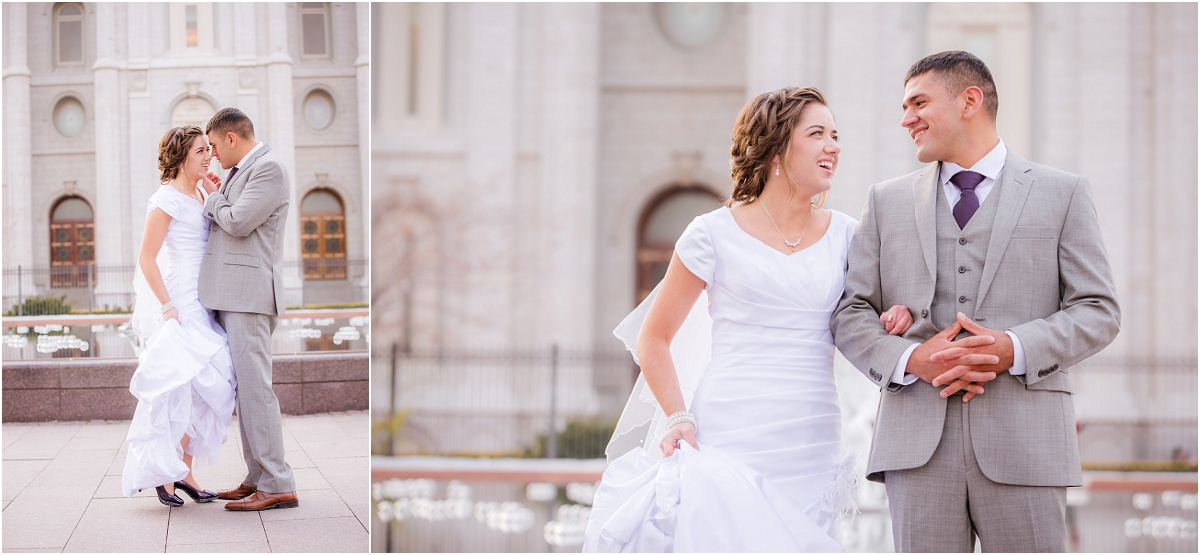 salt lake temple wedding terra cooper photography_1391.jpg