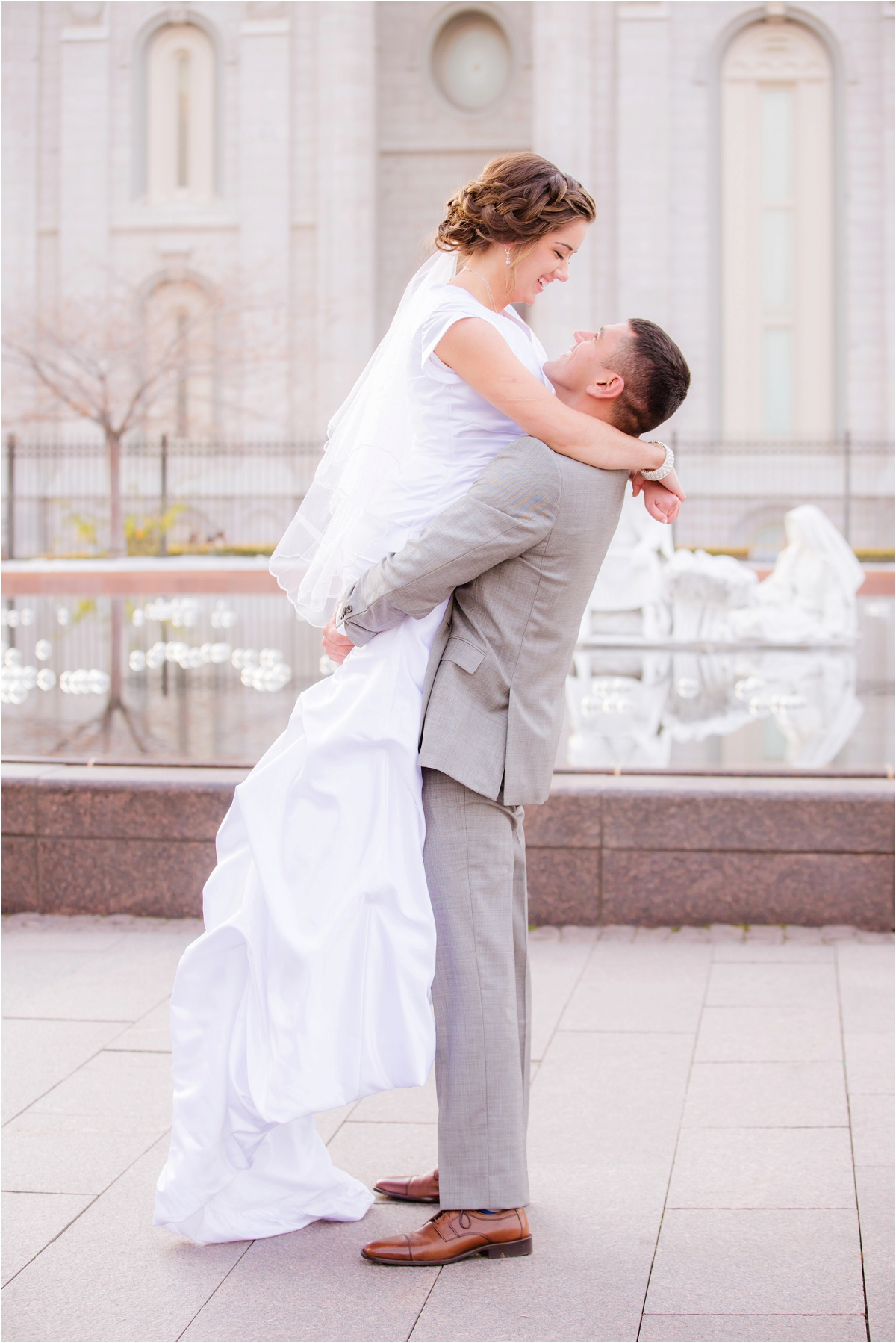 salt lake temple wedding terra cooper photography_1392.jpg