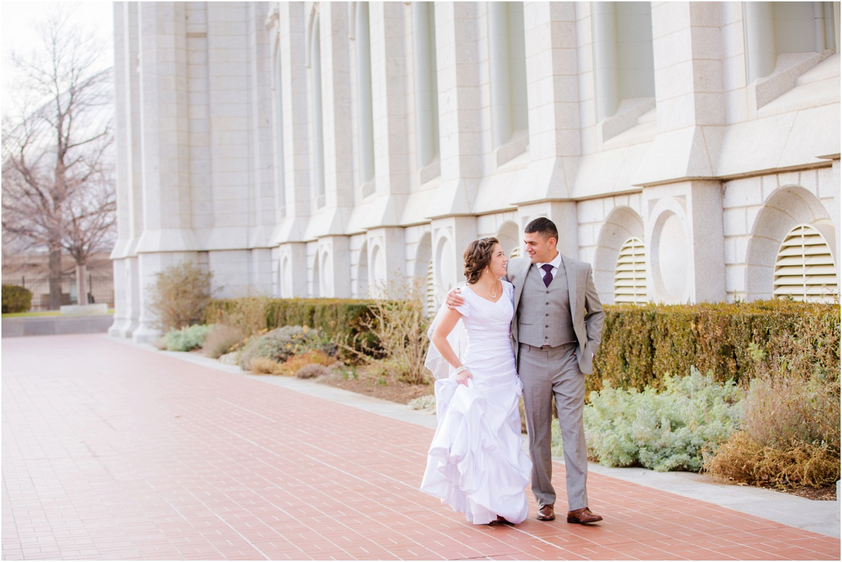 salt lake temple wedding terra cooper photography_1394.jpg
