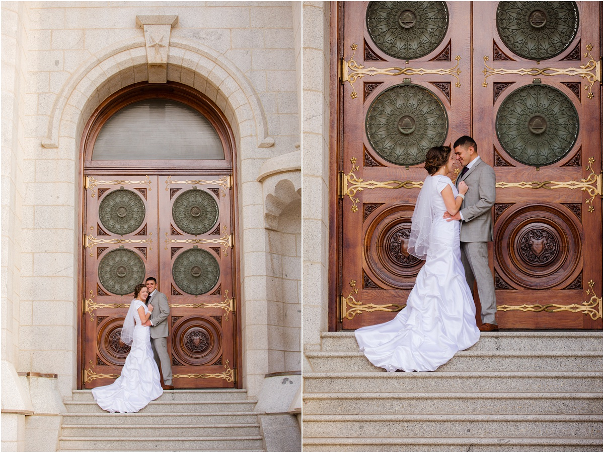 salt lake temple wedding terra cooper photography_1396.jpg