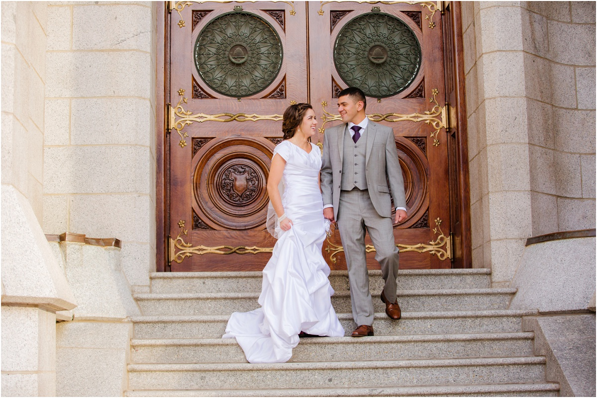 salt lake temple wedding terra cooper photography_1397.jpg