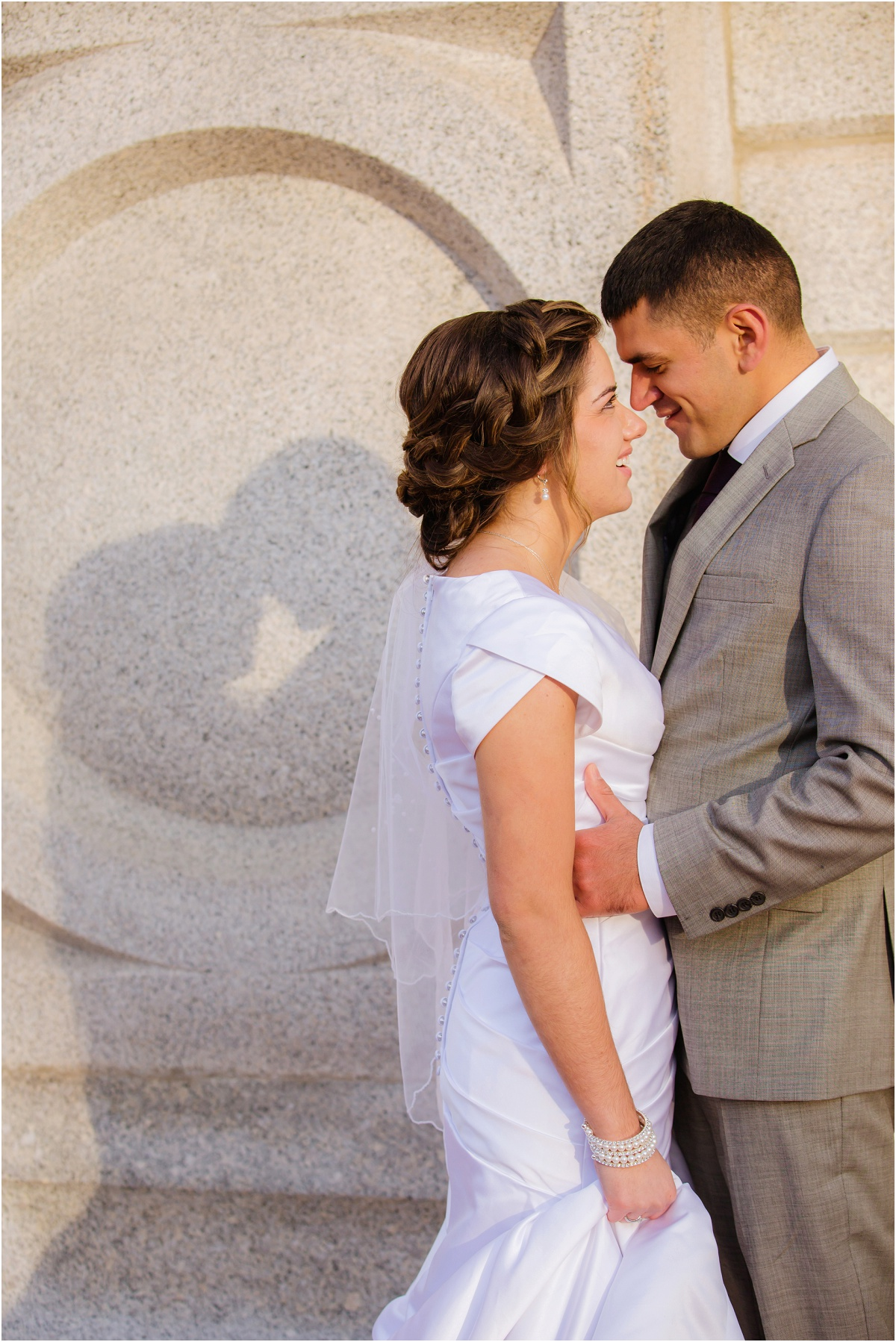 salt lake temple wedding terra cooper photography_1400.jpg