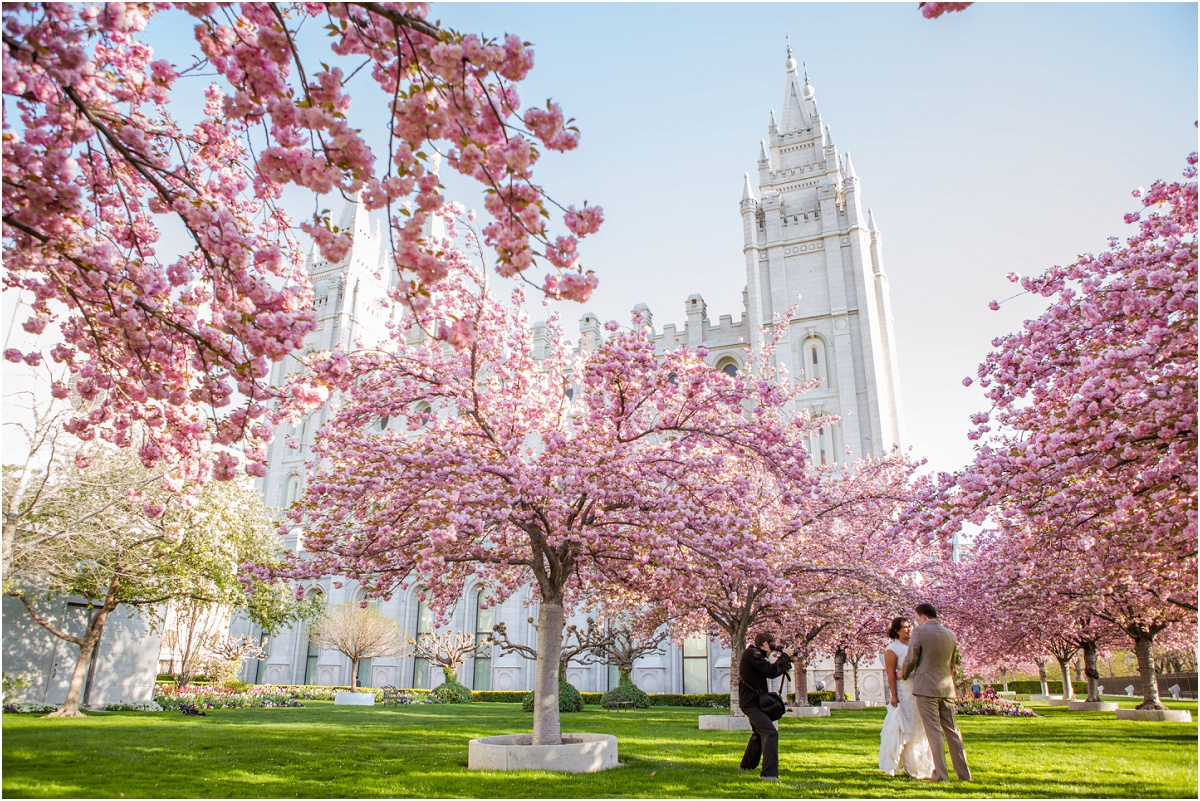 salt lake temple wedding terra cooper photography_1506.jpg