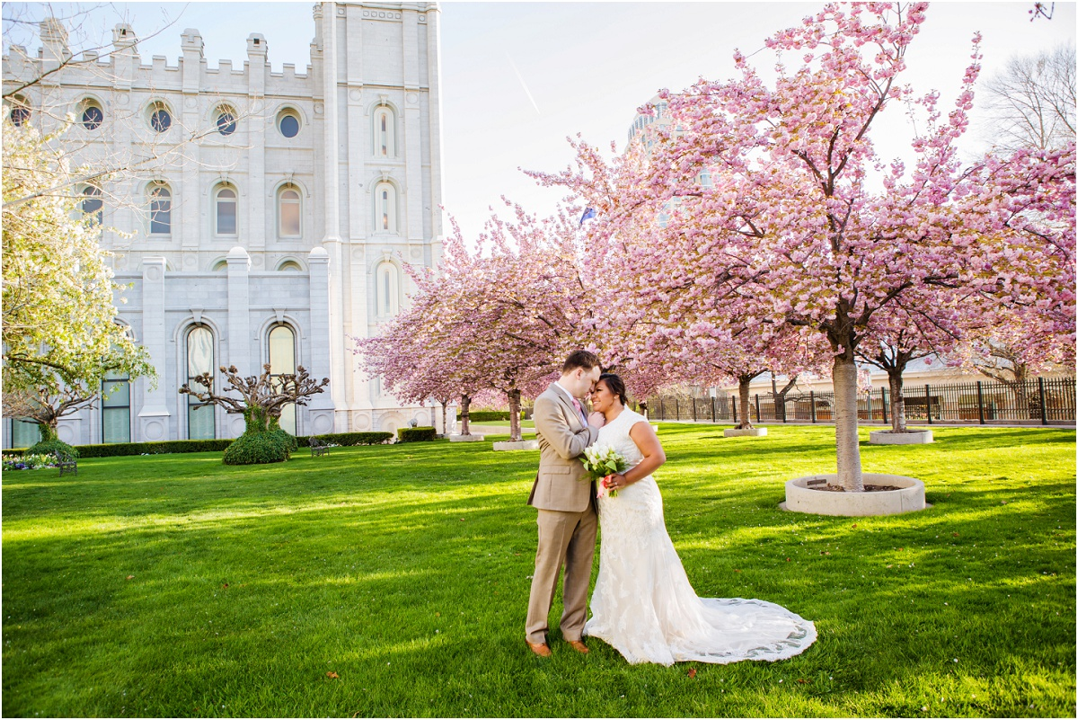 salt lake temple wedding terra cooper photography_1510.jpg