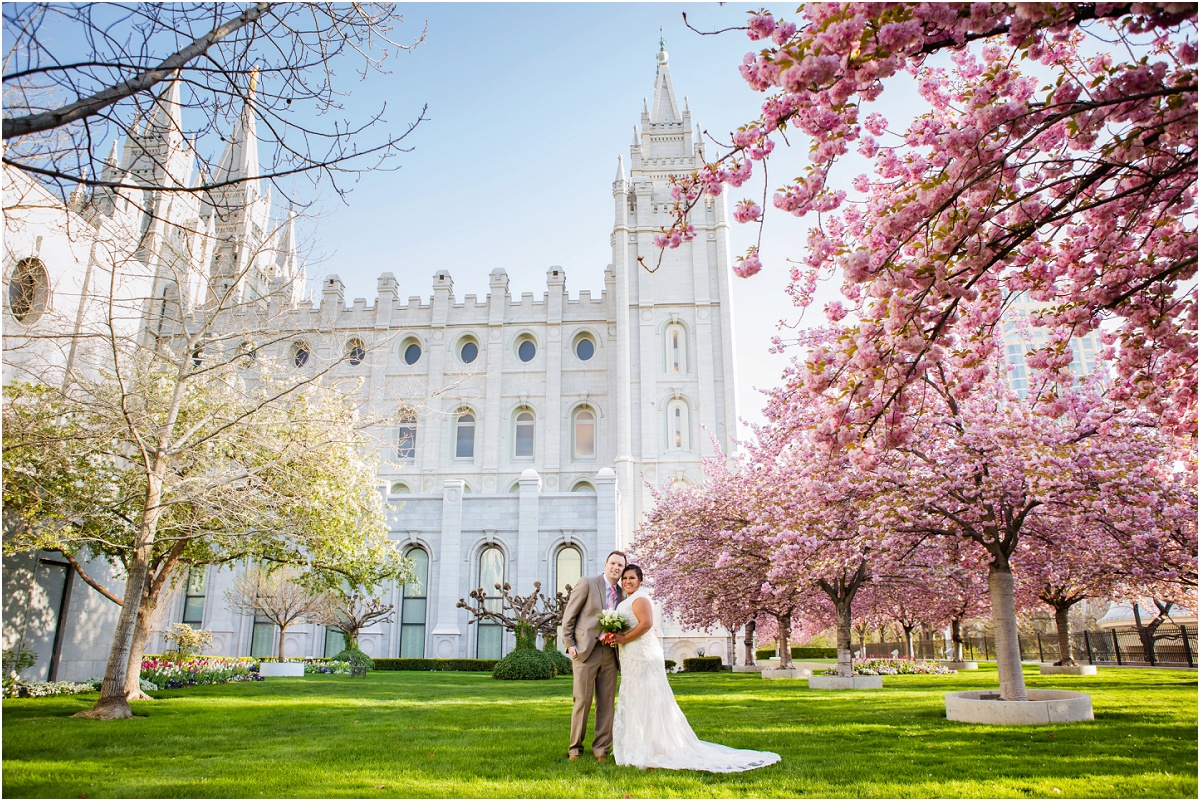 salt lake temple wedding terra cooper photography_1511.jpg