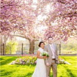 Salt Lake Temple Formals | Terra Cooper Photography | Anny + Ben