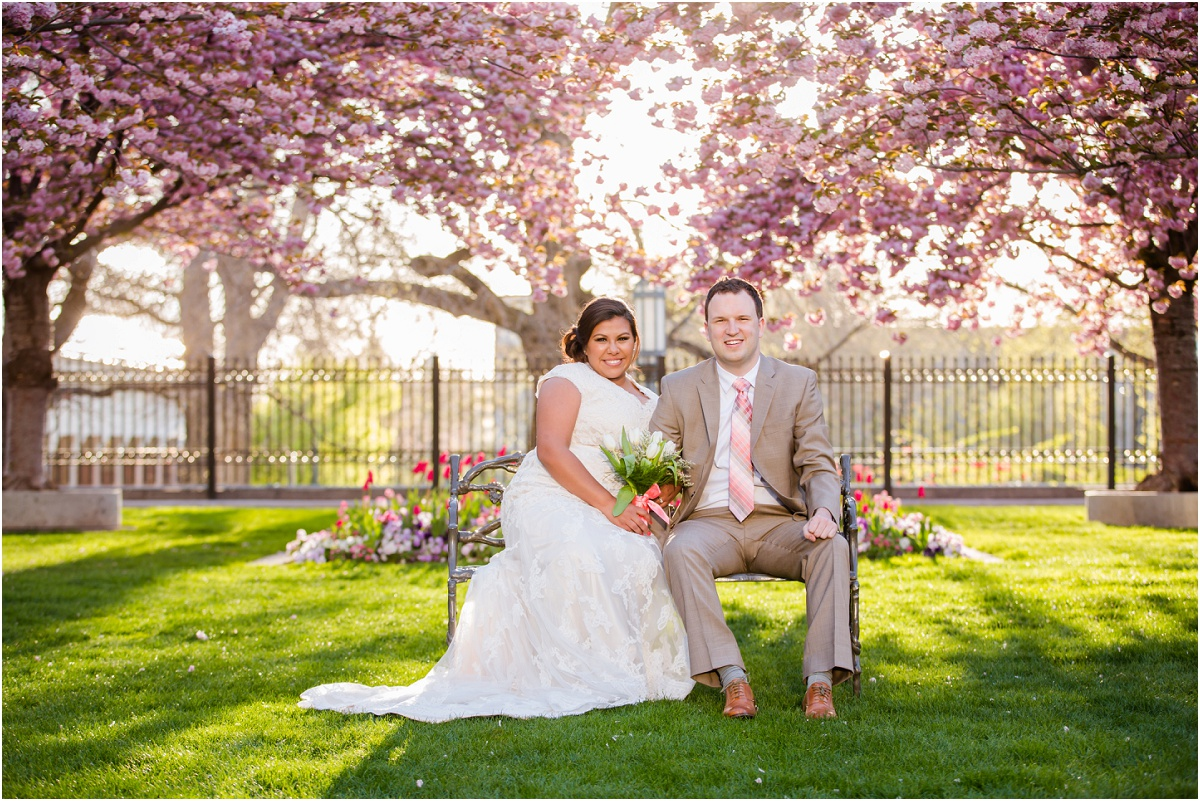 salt lake temple wedding terra cooper photography_1516.jpg