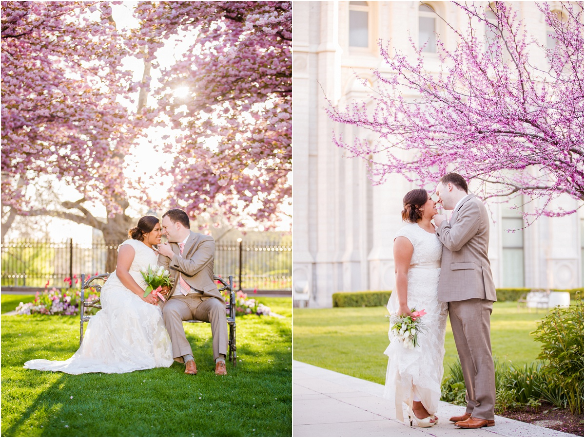 salt lake temple wedding terra cooper photography_1517.jpg