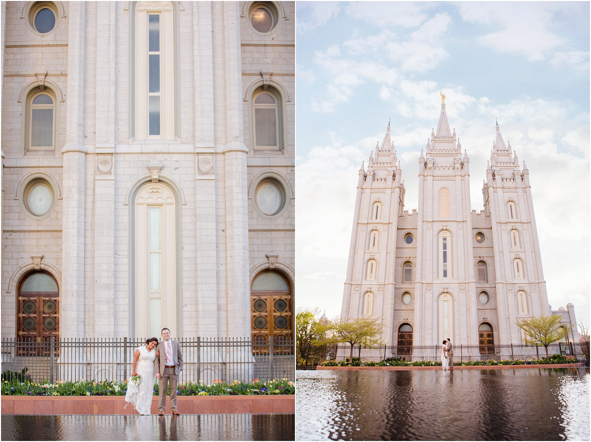 salt lake temple wedding terra cooper photography_1518.jpg